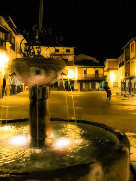 Plazas para disfrutar/Squares to enjoy Taking Photos Eye4photography  Relaxing Streetphotography