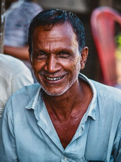 Tea Garden Portrait Photography Streetphotography Street Photography Portrait Bangladesh 🇧🇩 Bangladesh Bangladeshi Portraiture Smiling Portrait Happiness Adult Emotion Men Headshot One Person Males  Front View Mature Adult Real People Looking Casual Clothing Focus On Foreground Indoors  Lifestyles Mature Men The Photojournalist - 2018 EyeEm Awards The Traveler - 2018 EyeEm Awards The Portraitist - 2018 EyeEm Awards The Street Photographer - 2018 EyeEm Awards EyeEmNewHere