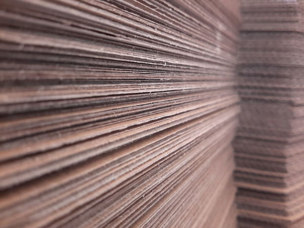 Backgrounds Close-up Paper Box Abstract Full Frame Design Textured  Brown Brown Color Detail Paper Pattern
