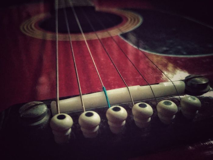 Music is my heart beat Musical Instrument Music Arts Culture And Entertainment Musical Instrument String Guitar Vibes MyClick Mobileclick Photooftheday Music Is Life My Life Beats. Music Strings Photography