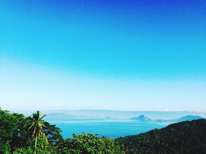 Taal volcano Plant Tranquility Tranquil Scene Nature Outdoors First Eyeem Photo EyeEmNewHere The Great Outdoors - 2018 EyeEm Awards The Still Life Photographer - 2018 EyeEm Awards