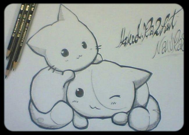 My Drawing Art Sketch Drawing