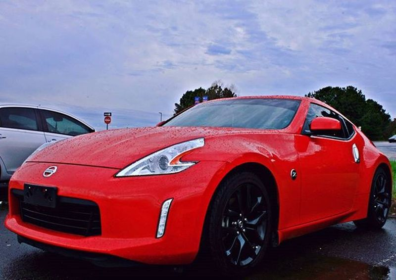 370z 370znismo 370znissan 370znation Nissan Import Jdm Jdm🔰 Jdmgram DSLR DSLR Dslrs Photography Photo Canon Canonphotography Car Pic Picture Cake Cookies Brownies Avacado Engine Engineering