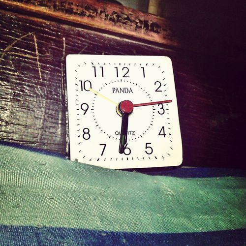 Timeofyourelife