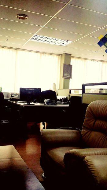 Interior Design Office Malaysia