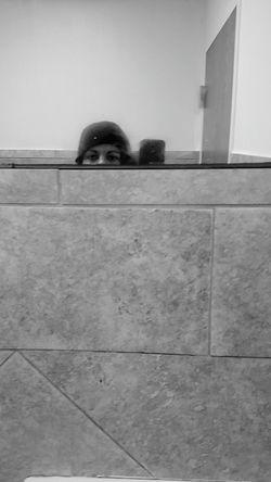 Ghetto Scenes 6 Thatssomerealshit Ghettoscenes Mirror Mirrorselfie Mirror Image Mirrors