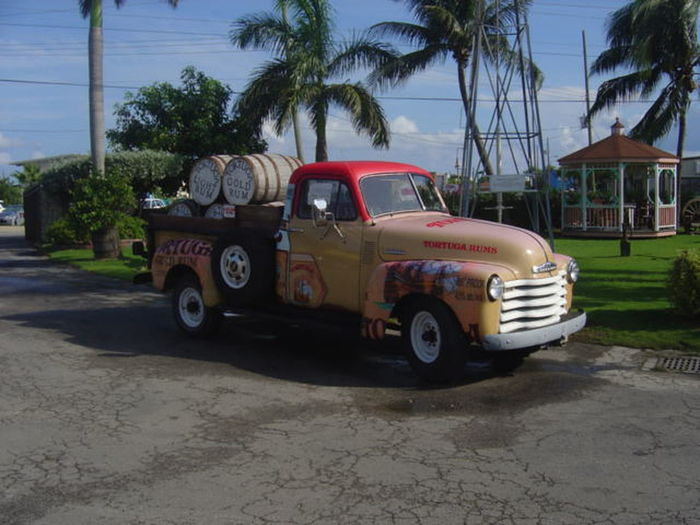 Car Caribbean Cayman Islands Day George Town Grand Cayman Land Vehicle No People Outdoors Palm Tree Road Sky Stationary Street Tortuga Rum Cake Transportation Tree
