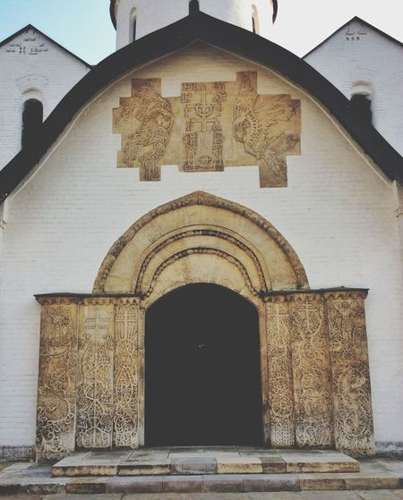 Beautiful Ortodox Church ! I love it! Check This Out