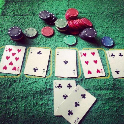 Sitio Poker StreetFlash SeguraEssa !!! Kkk