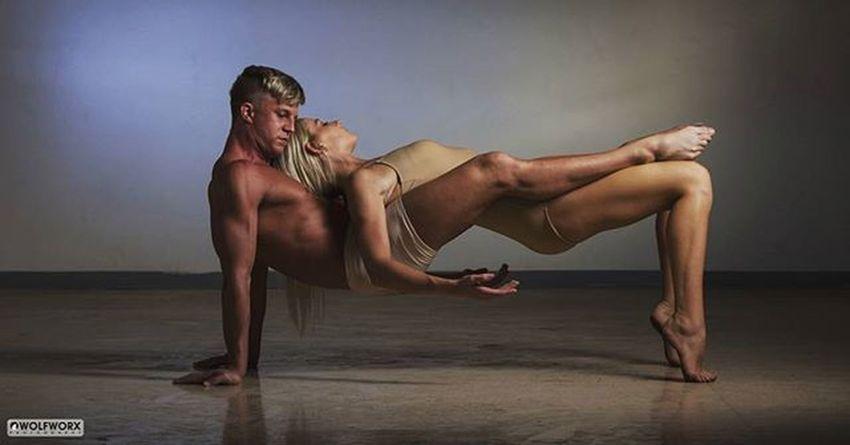 @Instag_app Dance Dancer Dancing Music Song Songs Ballet Dancers Dancefloor Pentax Wolfworx Instaballet Studio Instadance Instagood Workout Choreography Flexible Flexibility Photooftheday Love Practice Fun