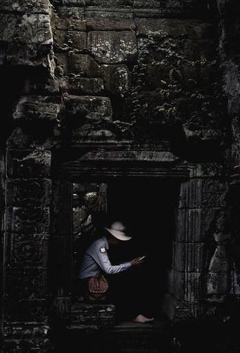 Angkor Wat, Cambodia Cambodia Khmer Culture Siem Reap Ta Prohm Temple Run Temple Run 2 Travel Photography UNESCO World Heritage Site Angkor Temple Angkor Wat Cambodia Photography Cambodia Temple Cambodia Tour Guide Cambodian Culture Khmer Empire Khmer Temple Lara Croft Temple Ta Phrom Ta Prohm Rui Travel Cambodia