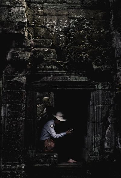 Angkor Wat, Cambodia Cambodia Khmer Culture Siem Reap Ta Prohm Temple Run Temple Run 2 Travel Photography UNESCO World Heritage Site Angkor Temple Angkor Wat Cambodia Photography Cambodia Temple Cambodia Tour Guide Cambodian Culture Khmer Empire Khmer Temple Lara Croft Temple Ta Phrom Ta Prohm Rui Travel Cambodia