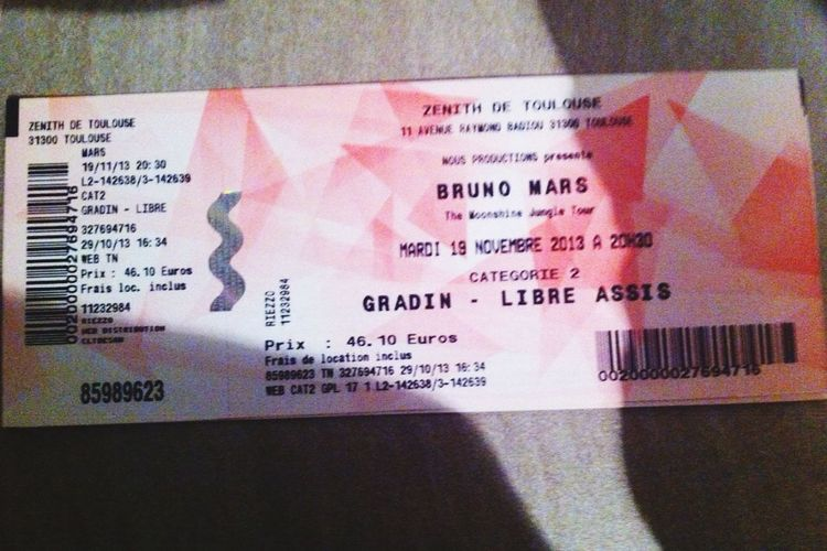 Best day ever *_*