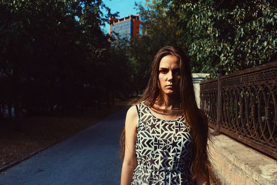 Light And Reflection Canon 70d Canon Canonphotography One Person People Beauty Russia Chanel Vogue Armani Russian Girls Russia россия Russian Girl Canon_photos Gerl Only Women Foto One Young Woman Only First Eyeem Photo Day Miss