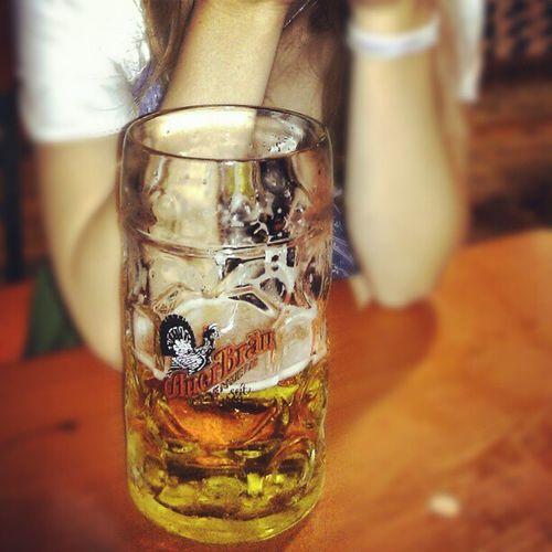 Bavaria Culture Beer Auerbräu