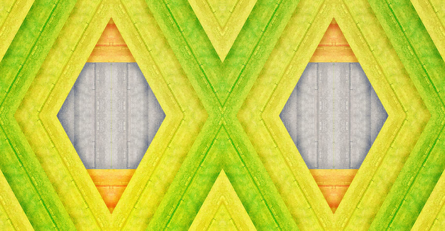 The wood haves eyes Architecture ArtWork Green Green Color Minimalist Architecture Wood Abstract Architecture Art Art And Craft Backgrounds Close-up Creativity Design Digital Composite Fresh Full Frame Green Color Minimal Minimalism Multi Colored Nature No People Orange Color Outdoors Pattern Shape Striped Symmetrical Symmetry Textured  Textured Effect Wood - Material Yellow