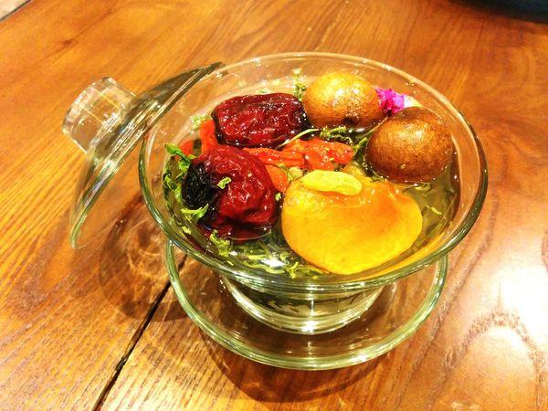 Chinese Tea Lanzhou The Huis