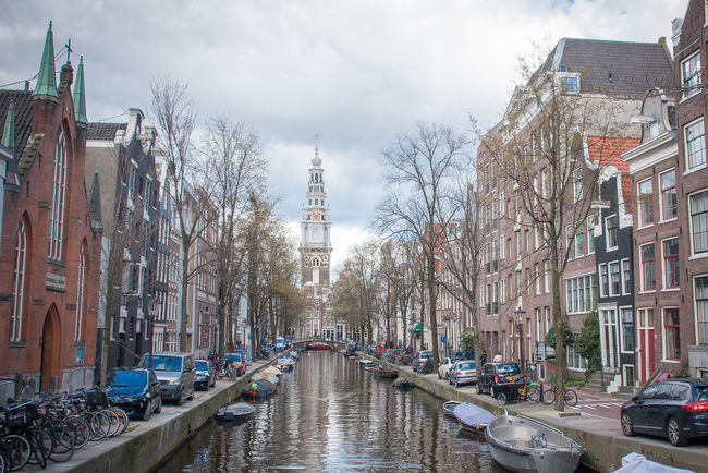 Amsterdam Canals Amsterdam Amsterdam Canal Beautiful Netherlands Travel Travel Photography Traveling Travelling Amsterdamcity Amsterdamse Grachten Architecture Bare Tree Boats Building Exterior Canals City Cloud - Sky Day Outdoors Sky Travel Destinations Travelphotography Treavelling Water Waterfront