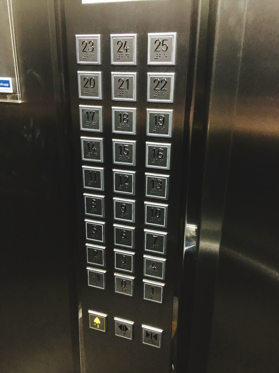 indoors, number, no people, communication, technology, locker, close-up, control panel, day