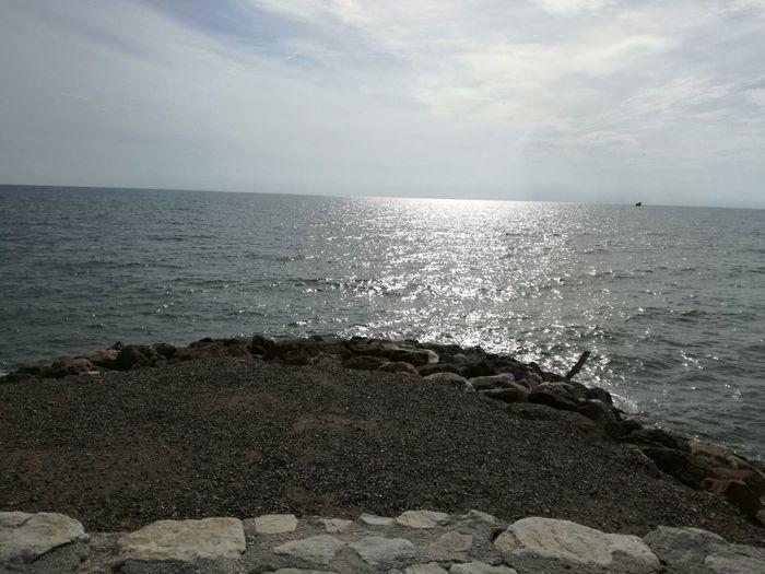Cruzar mares si ase falta lograr encontrarte....