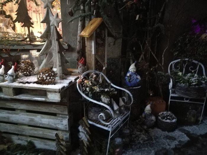 Noël ... Christmasmarket Christmas Decoration Noël ! Noël Jardin D'hiver Sapin :) Sapinnoel Sapin De Noël