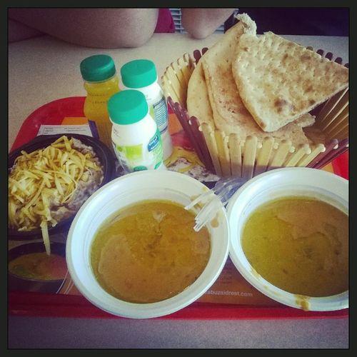 Breakfast time Killermasoob Masoobmushakkal Tbm Goodmorning laban gulaaba instagram instafilter instasize instaretro