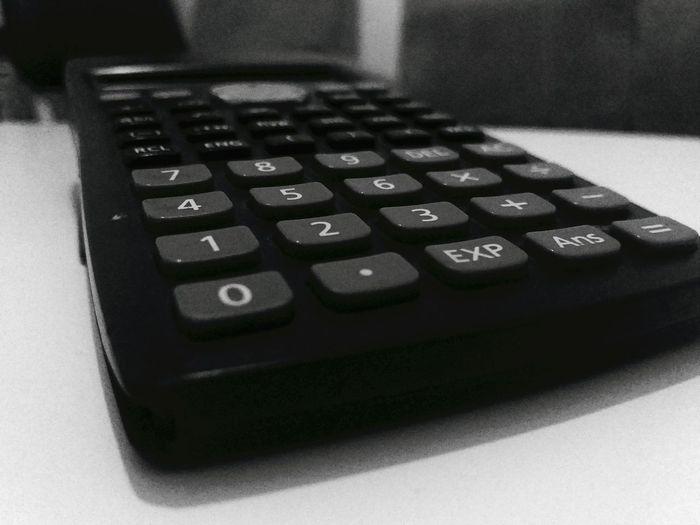 Blackandwhite Black & White Black&white Blacknwhite Numbers Number Numbers Only Calculator Calculations The Deep Of Black The Deep Colors Numara Siyahbeyaz Siyah&beyaz  Siyah Math Class Math Homework Math Calculater Math Maths Mathematics Math Time