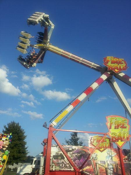 Amusement Parks Amusement Ride Amusementpark Arts Culture And Entertainment Fun Ride Roller Coaster Structure Technology