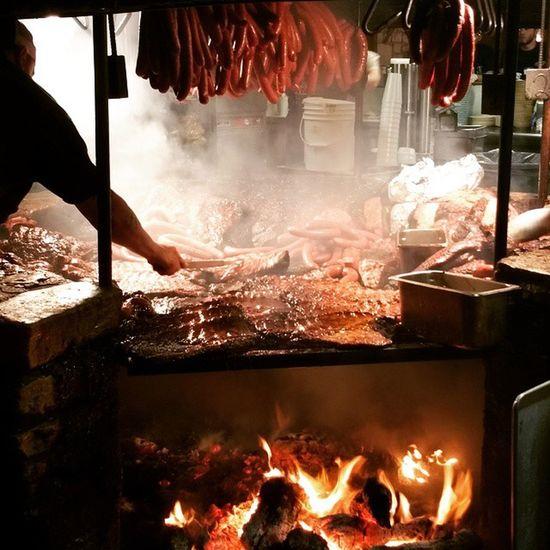 Saltlickbbq Meat Amazingbbq TexasBBQ