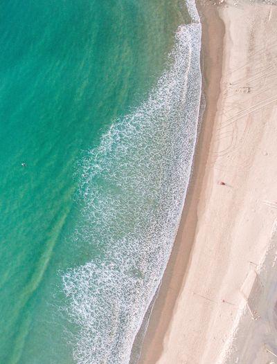 Sea Beach Water Nature Sand Day Outdoors Scenics Wave Beauty In Nature No People EyeEm Gallery EyeEm Best Shots EyeEm