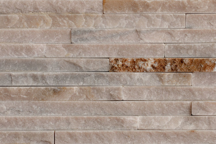 macro collection of quartz stone wall pattern design use as background Cutting Stone Wal Stone Wall Wall Design Brick Pattern Shimmering Stone Beauty Natural Wall Detail Wall Surface MaterialDesign Steps And Staircases Brick Wall Built Structure Wall - Building Feature Random Photography