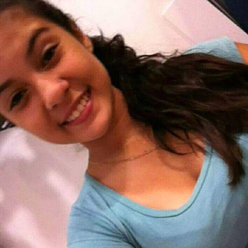 Haii c: Beautiful Beautiful Girl