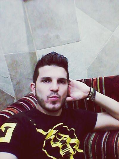 Kiss سوريا حرة الرياض That's Me