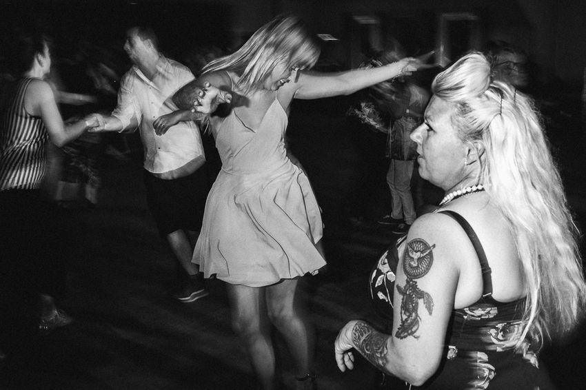 From my ongoing project on dancing that I've been working on for the last four years. Black & White Dance Dancing JJ's Dance Series The Photojournalist - 2018 EyeEm Awards The Street Photographer - 2018 EyeEm Awards B&w Blackandwhite Bw Lifestyles Real People HUAWEI Photo Award: After Dark
