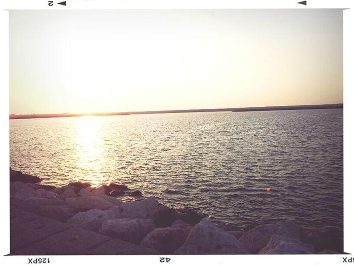 Al Memzer Beach