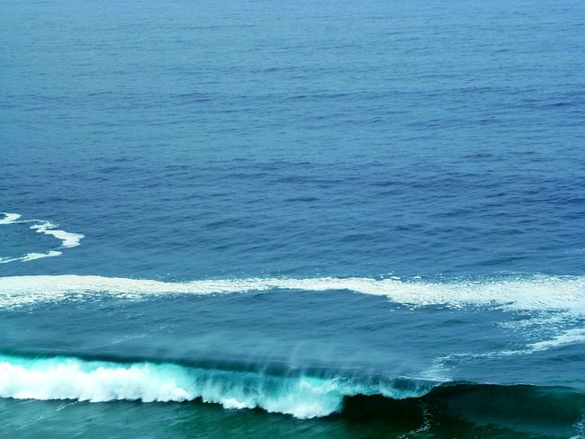 Blue Wave blue ocean walker bay Nature's Diversities Waves Crashing Waves, Ocean, Nature The Great Outdoors – 2016 EyeEm Awards Beauty In Nature Waves Breaking Ocean View Oceanside Showcase June EyeEm Best Shots - Landscape EyeEm Best Shots - Nature Eye For Detail EyeEm Best Shots From My Point Of View Check This Out Beauty In Creation  EyeEm Nature Lover Peaceful Place Eye For Details On My Way Fine Art Photography The Magic Mission