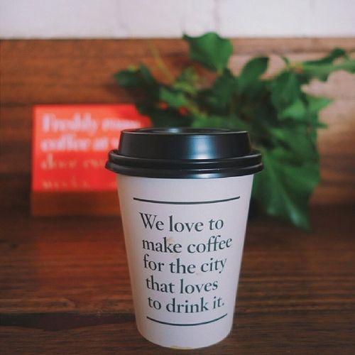 Marketlane Melbournecoffee Melbournecafe Coffee Vsco vscocam