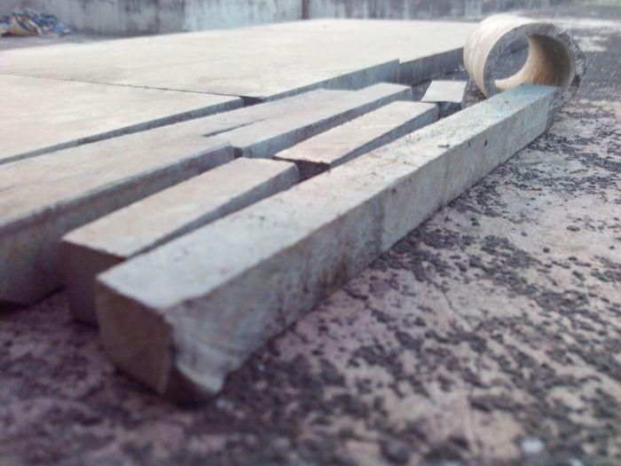 Blocks Builtstrong Dam Openeyes