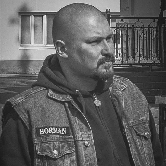 Фотограф Зольд.)))) Байкеры мотосезон2015 Motophotography Motophotos vscocam