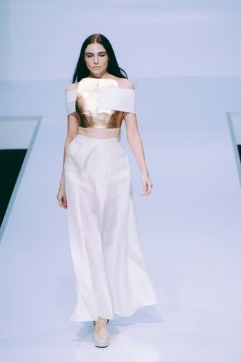 Striking Fashion Fashion Show Fashion Photography Fashioneditorial Female Model Photojournalism