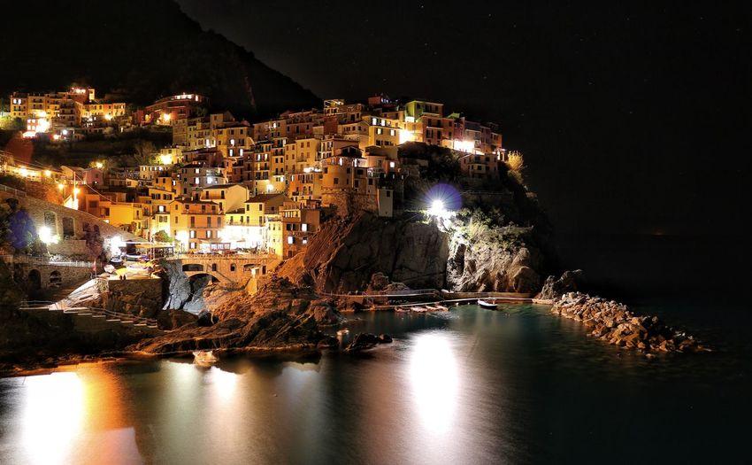 Liguria,
