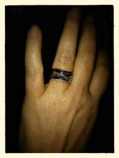 Finally got my ring back, had to get it resized...took 3 weeks.... Taking Photos Hi! That's Me Check This Out Enjoying Life Hello World Hello World Just Shiney Eye Em Around The World Ring rings sparkle shimmery shiney beautiful