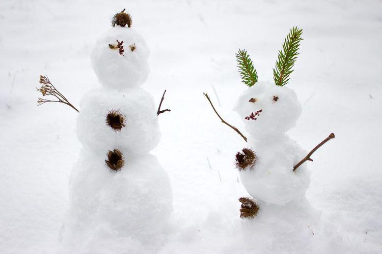 Frosty The Snowman Snow Snowman Deepfreeze Negative Space Make Magic Happen White Album Capture The Moment My Winter Favorites It's Cold Outside Quatschköpfe Snow Sports Canon EOS 700D EF-S 18-55mm IS STM