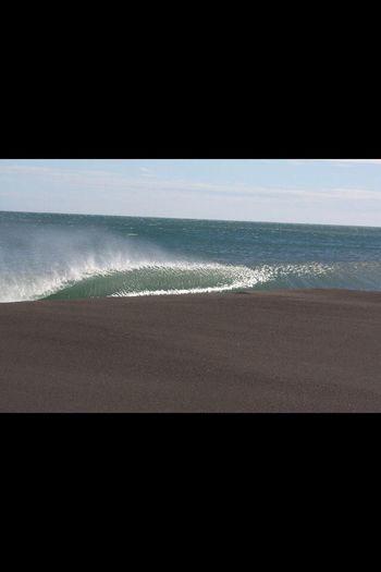 Taking Photos Life Is A Beach NZ Sunny Days . ☀