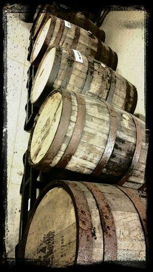 Rockfordbrewingco Beer Brewery Bourbon Barrels
