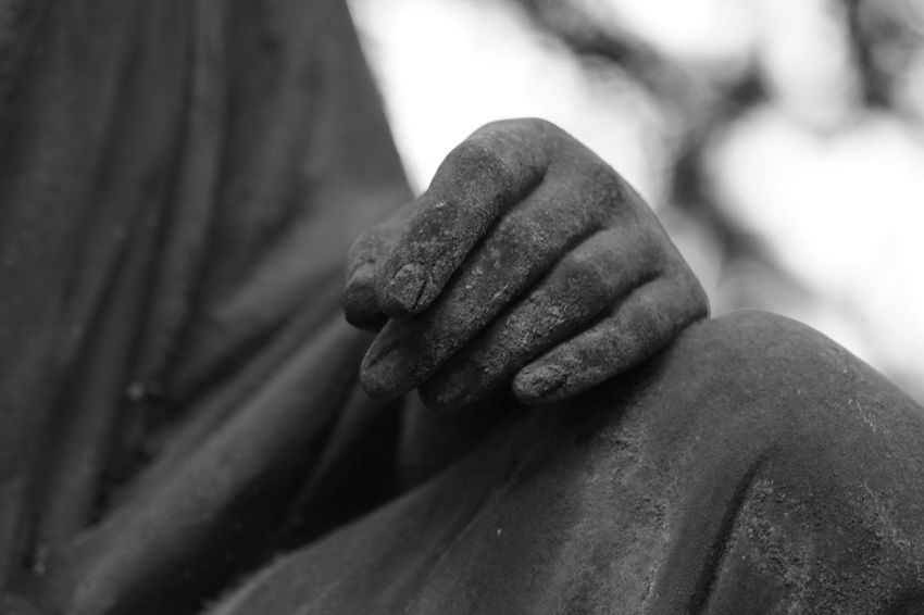 Death Hand Black And White Photography Card Design Mourning Card Textured  Statue Believe Hope Statues And Monuments Surface Graveyard Evanescence Christianity On Tour Art Is Everywhere Things Around Me Art Photography Focus On Foreground Personal Perspective Graveyard Tour Graveyard Beauty Outdoors Photography Believe Love Hope Art
