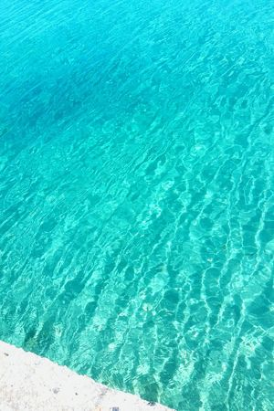 Colour Of Life Nature Colourful Colours Enjoying Life Home Is Where The Art Is Summer Nature Photography Photography Greece Nature_collection Relaxing Tropical Ocean Sea Blue Island Check This Out Waves, Ocean, Nature Beach Waves Paros_island Blue Sea