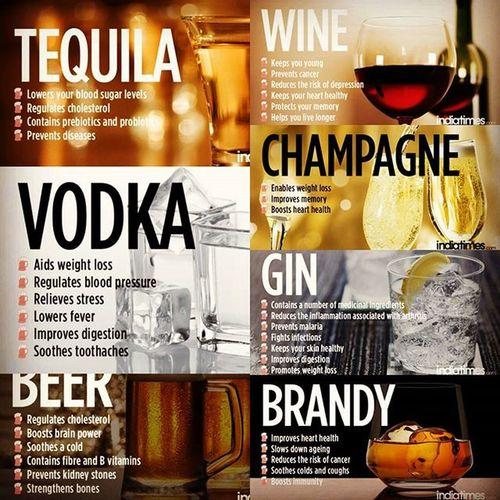 Alcoholfacts Stayhealthy Piyoaurjiyo