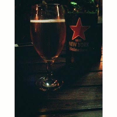 birritasssss primos Beer Playa Heineken Heinekennewyork gesell