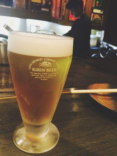 Trip Beer Night